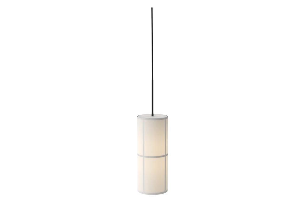 https://res.cloudinary.com/clippings/image/upload/t_big/dpr_auto,f_auto,w_auto/v1/products/hashira-pendant-light-small-menu-norm-architects-clippings-11361729.jpg