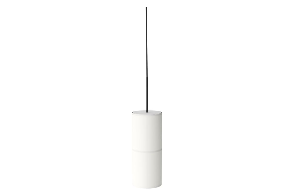 https://res.cloudinary.com/clippings/image/upload/t_big/dpr_auto,f_auto,w_auto/v1/products/hashira-pendant-light-small-menu-norm-architects-clippings-11361731.jpg