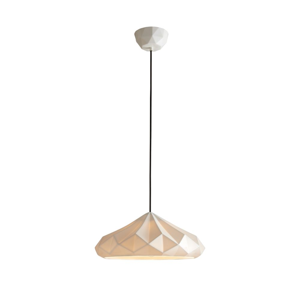 Hatton 4 Pendant Light by Original BTC