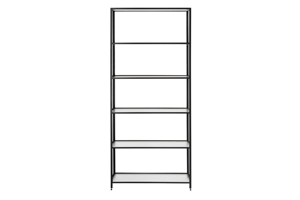https://res.cloudinary.com/clippings/image/upload/t_big/dpr_auto,f_auto,w_auto/v1/products/haze-bookcase-reeded-glass-black-ferm-living-says-who-clippings-11483787.jpg