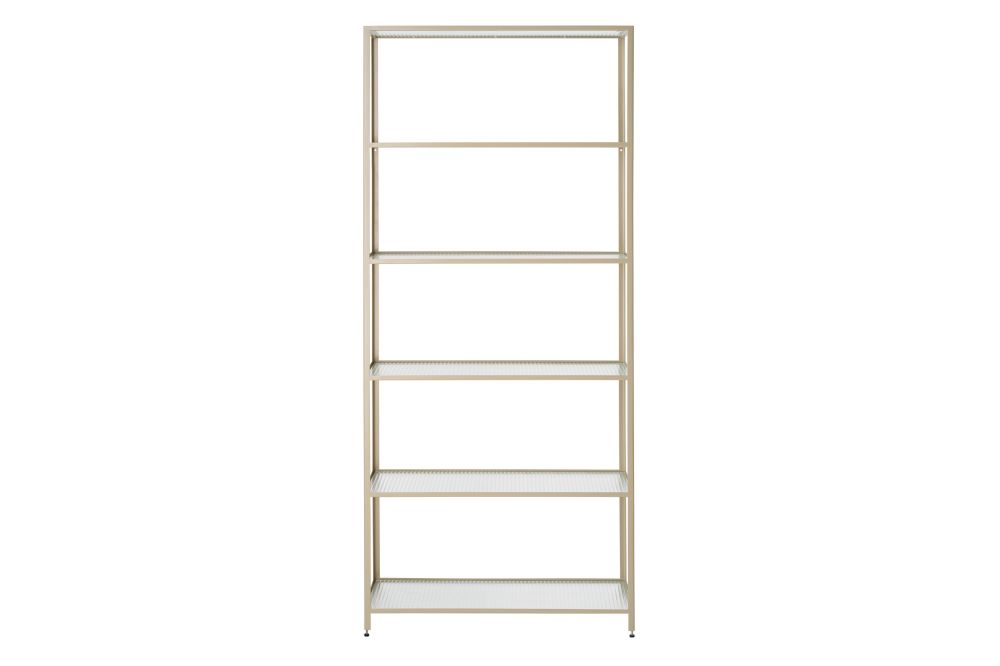 https://res.cloudinary.com/clippings/image/upload/t_big/dpr_auto,f_auto,w_auto/v1/products/haze-bookcase-reeded-glass-cashmere-ferm-living-says-who-clippings-11483788.jpg