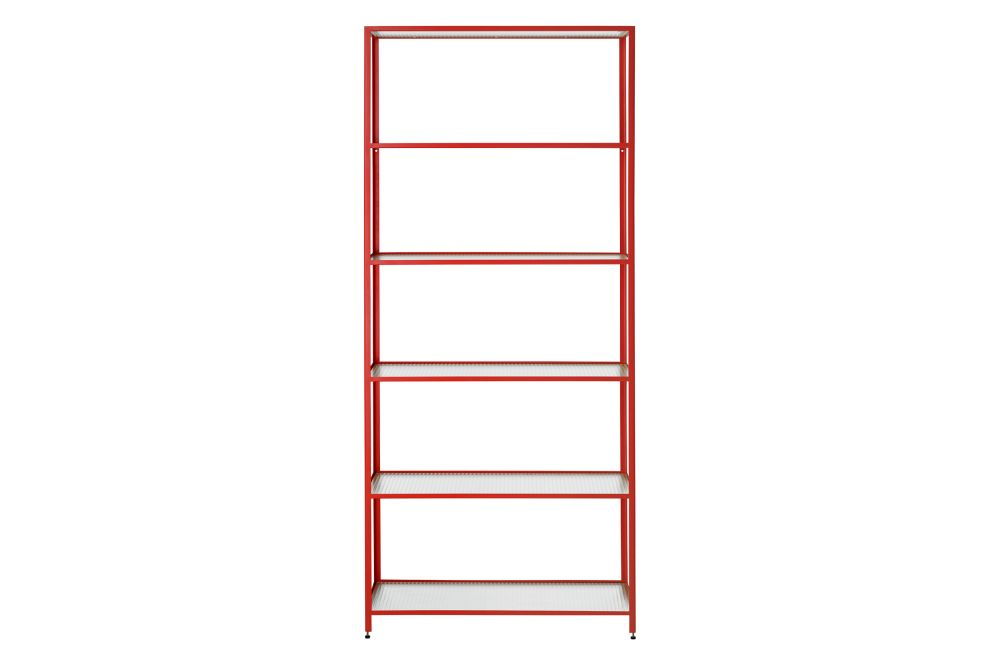 https://res.cloudinary.com/clippings/image/upload/t_big/dpr_auto,f_auto,w_auto/v1/products/haze-bookcase-reeded-glass-poppy-red-ferm-living-says-who-clippings-11483789.jpg