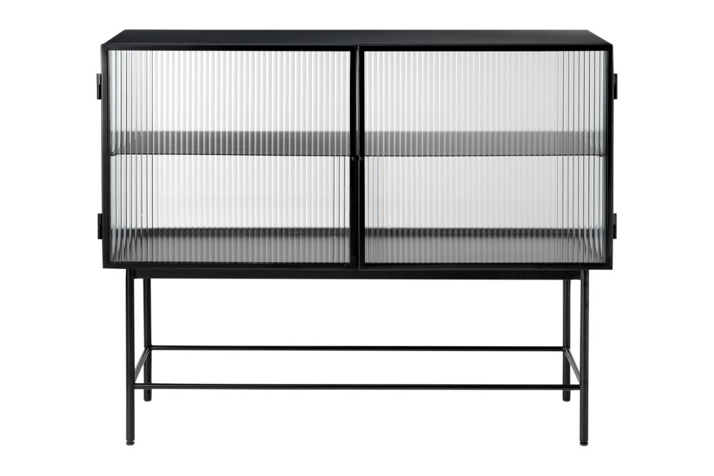https://res.cloudinary.com/clippings/image/upload/t_big/dpr_auto,f_auto,w_auto/v1/products/haze-sideboard-reeded-glass-black-ferm-living-says-who-clippings-11483794.jpg