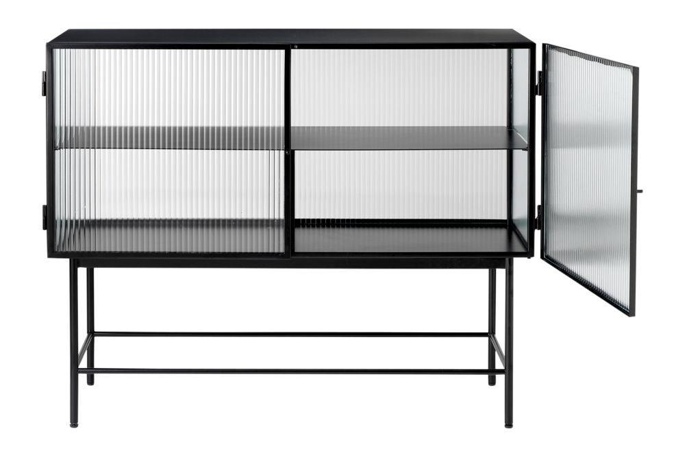 https://res.cloudinary.com/clippings/image/upload/t_big/dpr_auto,f_auto,w_auto/v1/products/haze-sideboard-reeded-glass-black-ferm-living-says-who-clippings-11483795.jpg