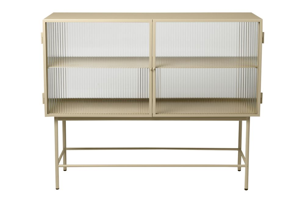 https://res.cloudinary.com/clippings/image/upload/t_big/dpr_auto,f_auto,w_auto/v1/products/haze-sideboard-reeded-glass-cashmere-ferm-living-says-who-clippings-11483796.jpg