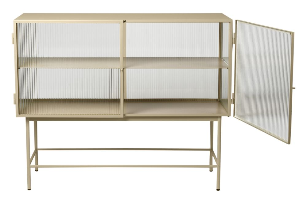 https://res.cloudinary.com/clippings/image/upload/t_big/dpr_auto,f_auto,w_auto/v1/products/haze-sideboard-reeded-glass-cashmere-ferm-living-says-who-clippings-11483797.jpg
