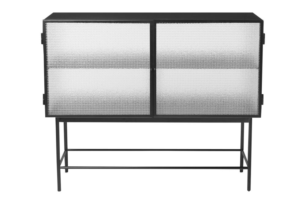 https://res.cloudinary.com/clippings/image/upload/t_big/dpr_auto,f_auto,w_auto/v1/products/haze-sideboard-wired-glass-black-ferm-living-says-who-clippings-11483798.jpg
