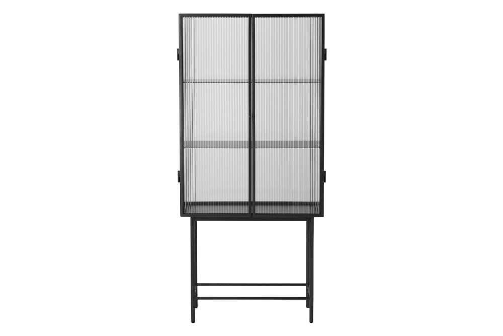 https://res.cloudinary.com/clippings/image/upload/t_big/dpr_auto,f_auto,w_auto/v1/products/haze-vitrine-reeded-glass-black-ferm-living-says-who-clippings-11480141.jpg