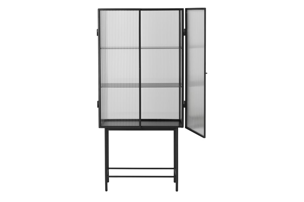 https://res.cloudinary.com/clippings/image/upload/t_big/dpr_auto,f_auto,w_auto/v1/products/haze-vitrine-reeded-glass-black-ferm-living-says-who-clippings-11480142.jpg