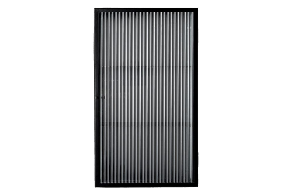 https://res.cloudinary.com/clippings/image/upload/t_big/dpr_auto,f_auto,w_auto/v1/products/haze-wall-cabinet-haze-wall-cabinet-reeded-glass-black-ferm-living-says-who-clippings-11480139.jpg