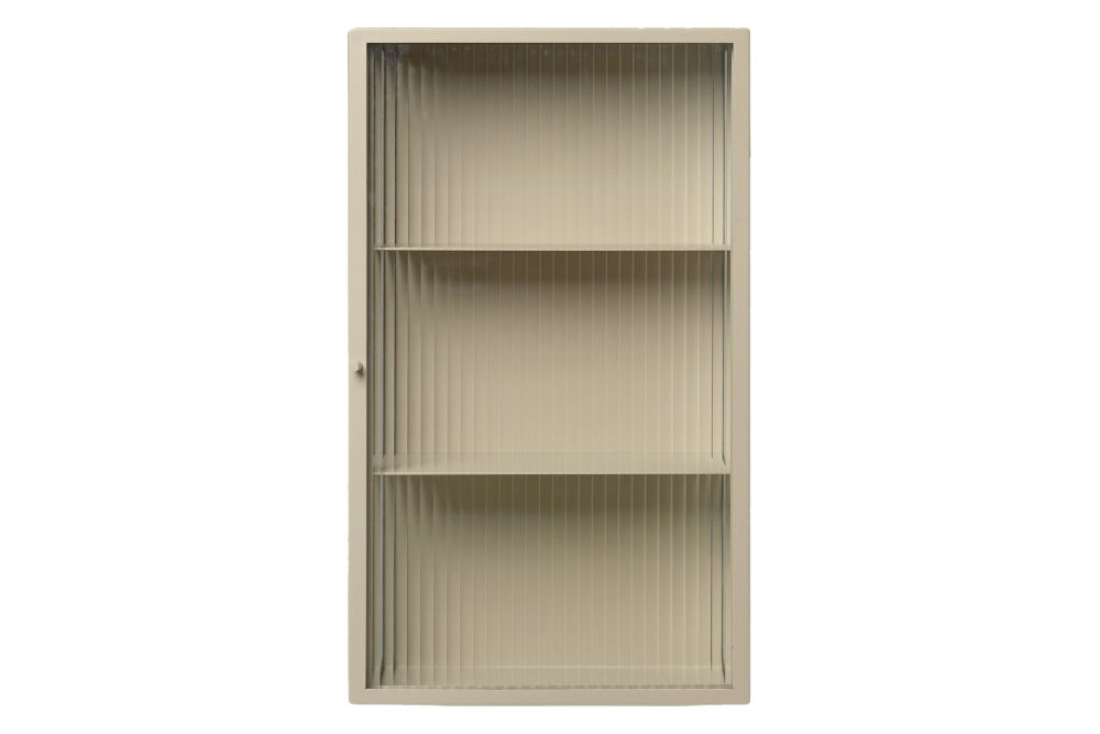 https://res.cloudinary.com/clippings/image/upload/t_big/dpr_auto,f_auto,w_auto/v1/products/haze-wall-cabinet-haze-wall-cabinet-reeded-glass-cashmere-ferm-living-says-who-clippings-11480140.jpg