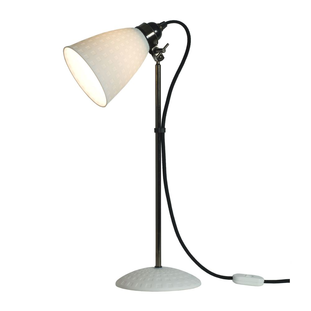 Hector 21 Table Lamp by Original BTC