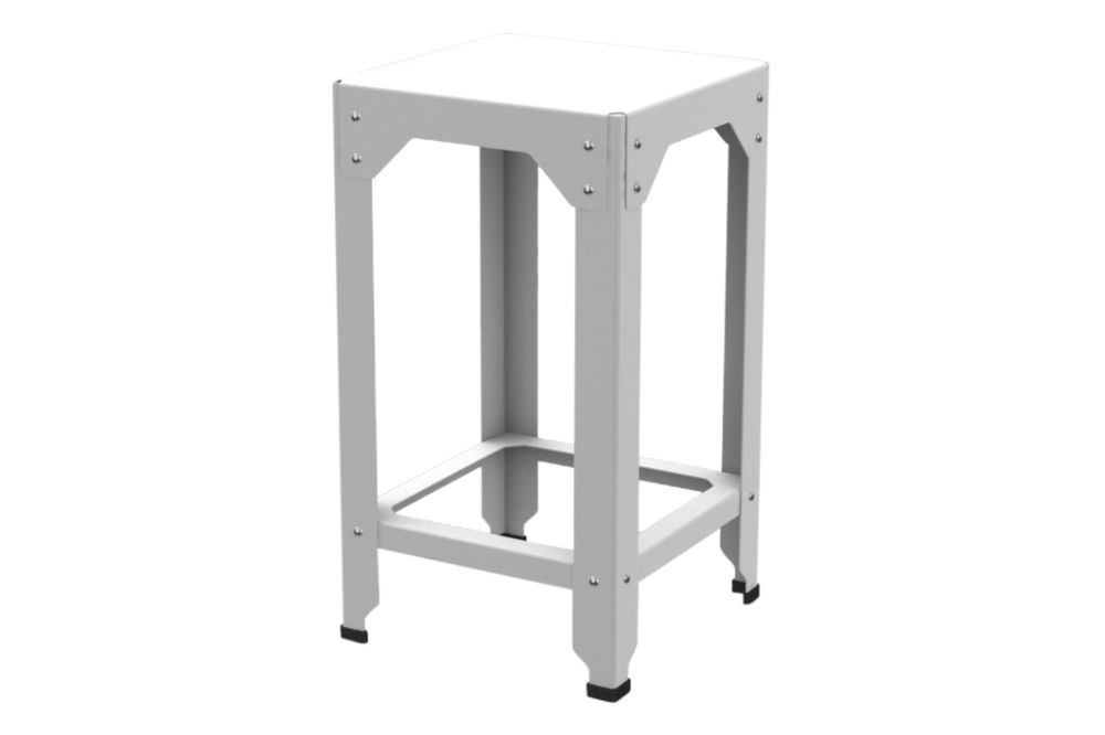 https://res.cloudinary.com/clippings/image/upload/t_big/dpr_auto,f_auto,w_auto/v1/products/hegoa-bar-stool-normal-colour-63-height-mati%C3%A8re-grise-luc-jozancy-clippings-11535983.jpg