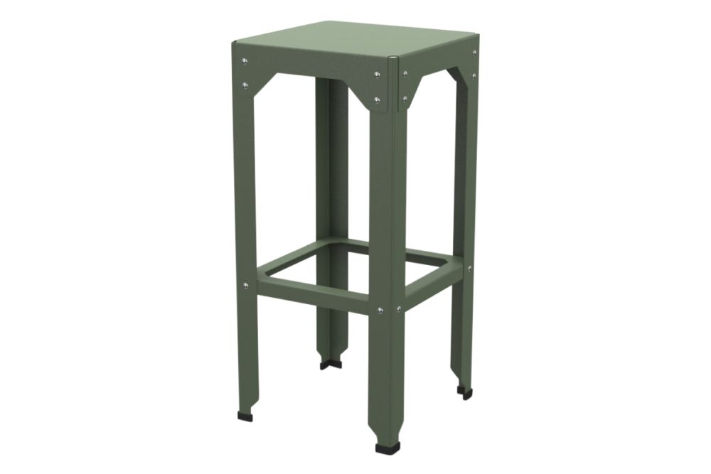 https://res.cloudinary.com/clippings/image/upload/t_big/dpr_auto,f_auto,w_auto/v1/products/hegoa-bar-stool-normal-colour-75-height-mati%C3%A8re-grise-luc-jozancy-clippings-11535982.jpg