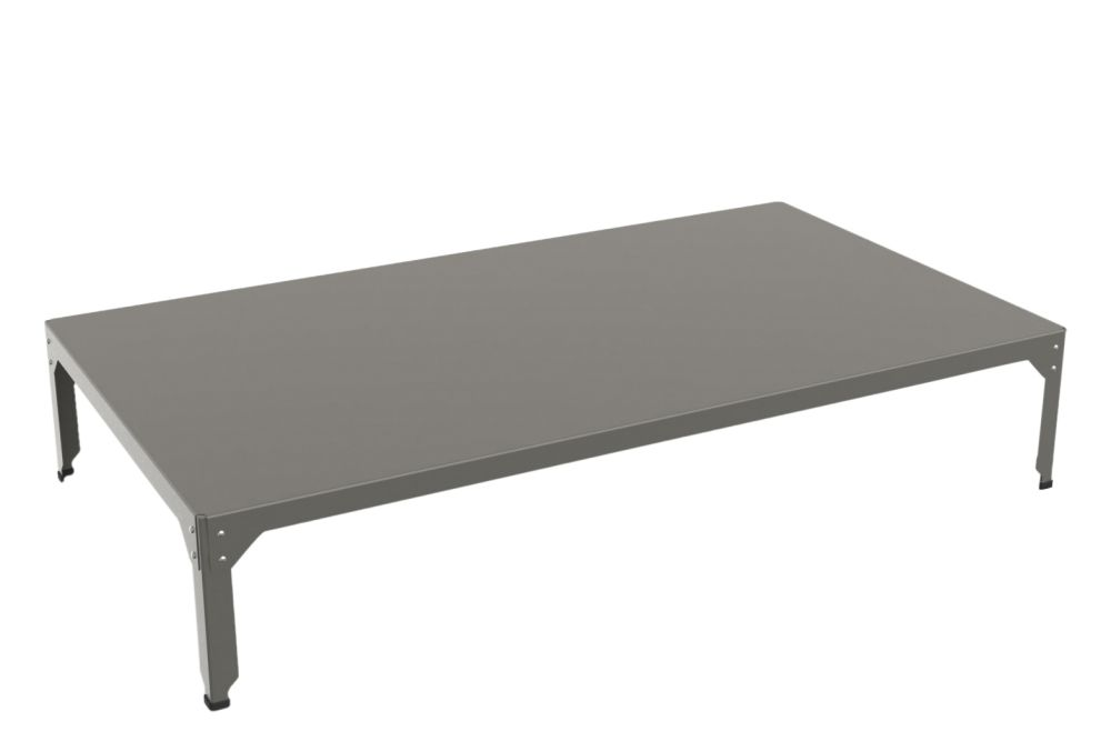https://res.cloudinary.com/clippings/image/upload/t_big/dpr_auto,f_auto,w_auto/v1/products/hegoa-large-extra-low-rectangular-table-new-normal-colour-mati%C3%A8re-grise-luc-jozancy-clippings-11535972.jpg