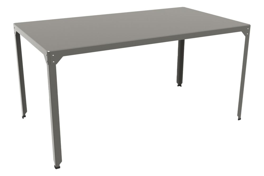https://res.cloudinary.com/clippings/image/upload/t_big/dpr_auto,f_auto,w_auto/v1/products/hegoa-large-rectangular-standing-table-new-normal-colour-mati%C3%A8re-grise-luc-jozancy-clippings-11535963.jpg