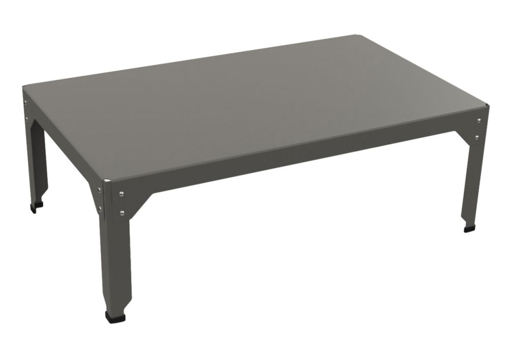 https://res.cloudinary.com/clippings/image/upload/t_big/dpr_auto,f_auto,w_auto/v1/products/hegoa-low-rectangular-table-new-normal-colour-mati%C3%A8re-grise-luc-jozancy-clippings-11535977.jpg