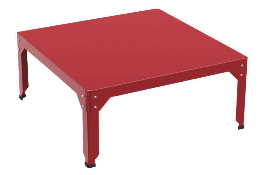https://res.cloudinary.com/clippings/image/upload/t_big/dpr_auto,f_auto,w_auto/v1/products/hegoa-square-low-table-new-normal-colour-mati%C3%A8re-grise-luc-jozancy-clippings-11535976.jpg