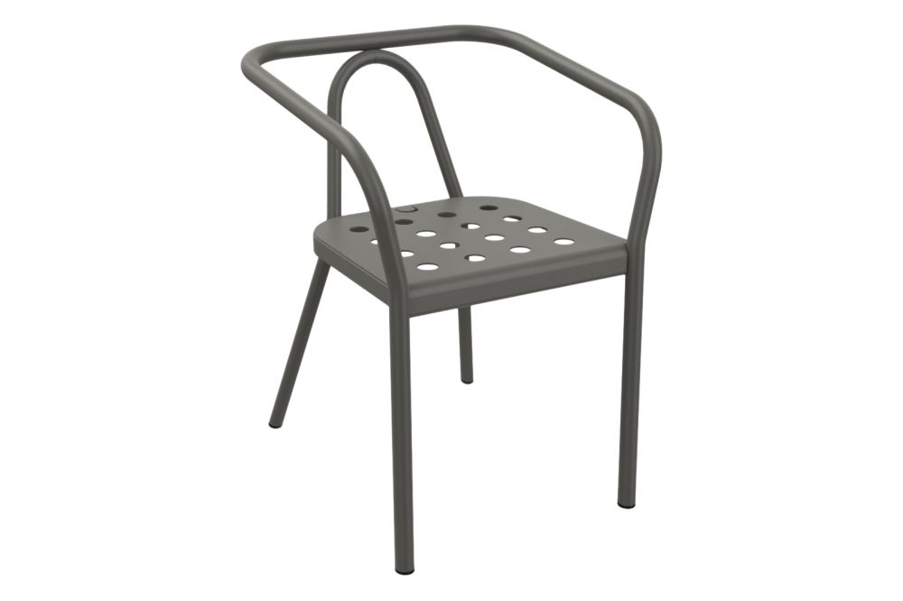 https://res.cloudinary.com/clippings/image/upload/t_big/dpr_auto,f_auto,w_auto/v1/products/helm-armchair-new-normal-colour-mati%C3%A8re-grise-luc-jozancy-clippings-11535958.jpg