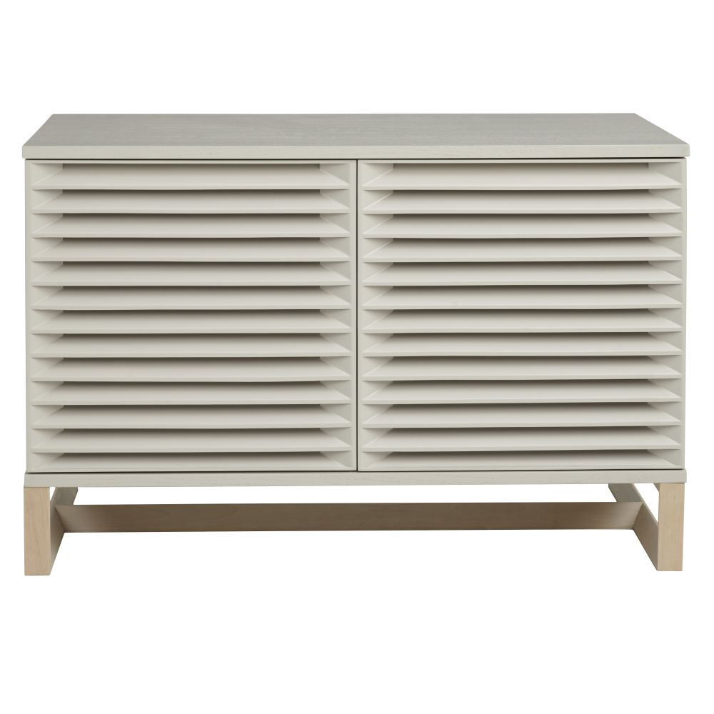 Henley Medium Sideboard by Content by Terence Conran