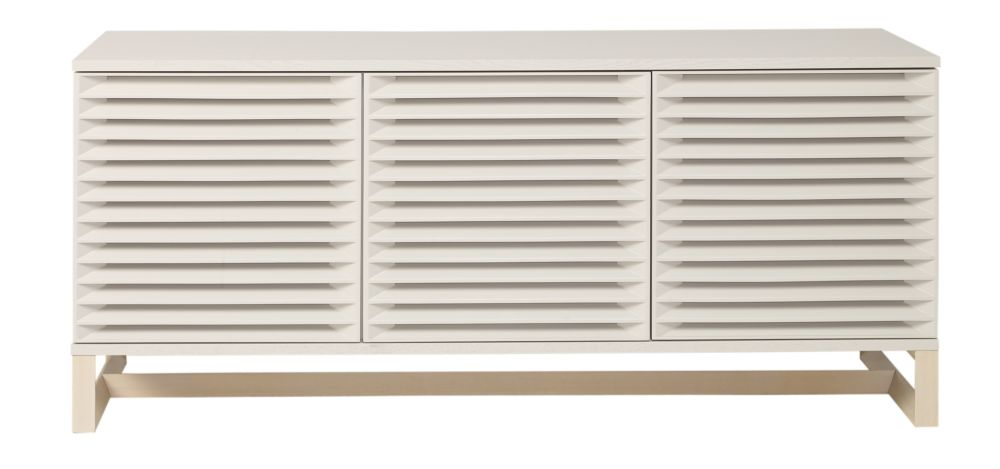 Henley Sideboard by Content by Terence Conran