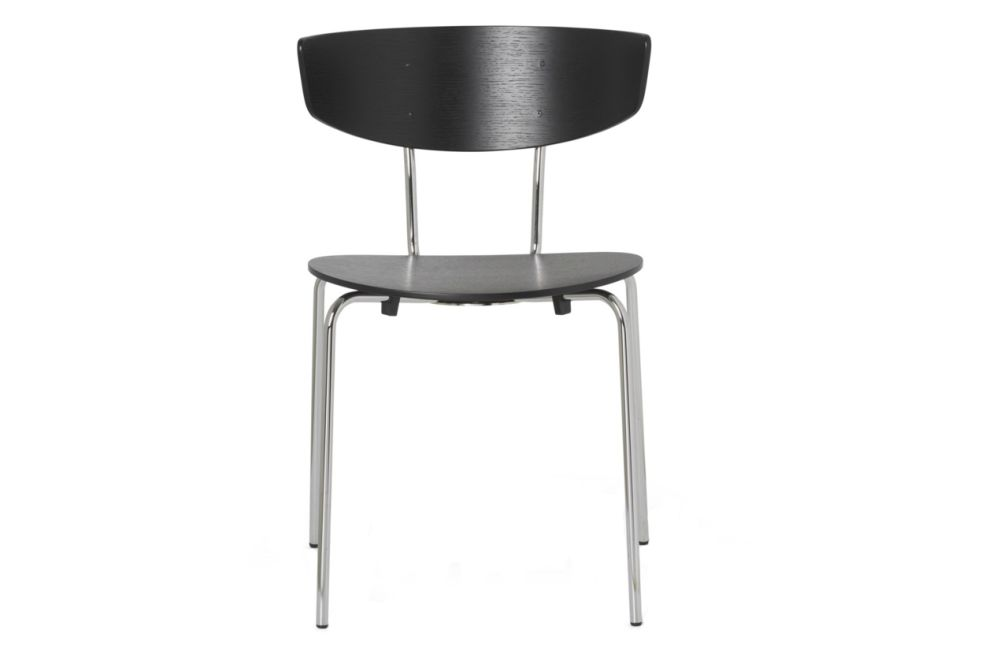 https://res.cloudinary.com/clippings/image/upload/t_big/dpr_auto,f_auto,w_auto/v1/products/herman-dining-chair-black-veneer-chrome-ferm-living-herman-studio-clippings-11481862.jpg