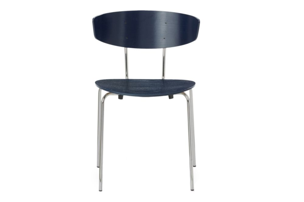 https://res.cloudinary.com/clippings/image/upload/t_big/dpr_auto,f_auto,w_auto/v1/products/herman-dining-chair-dark-blue-chrome-ferm-living-herman-studio-clippings-11481864.jpg