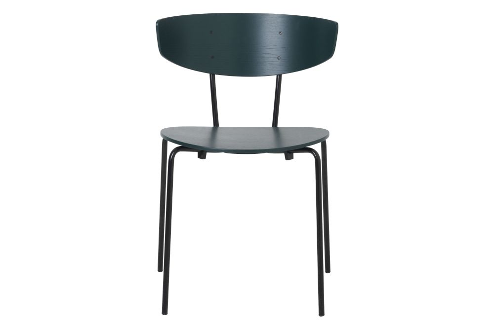 https://res.cloudinary.com/clippings/image/upload/t_big/dpr_auto,f_auto,w_auto/v1/products/herman-dining-chair-dark-green-black-ferm-living-herman-studio-clippings-11484678.jpg