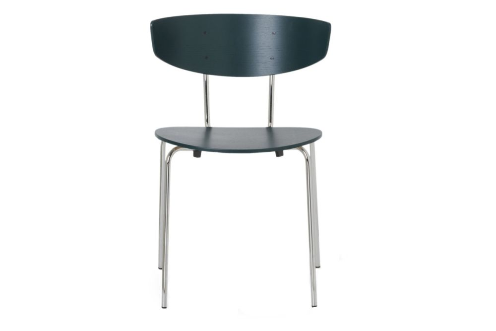 https://res.cloudinary.com/clippings/image/upload/t_big/dpr_auto,f_auto,w_auto/v1/products/herman-dining-chair-dark-green-chrome-ferm-living-herman-studio-clippings-11481865.jpg