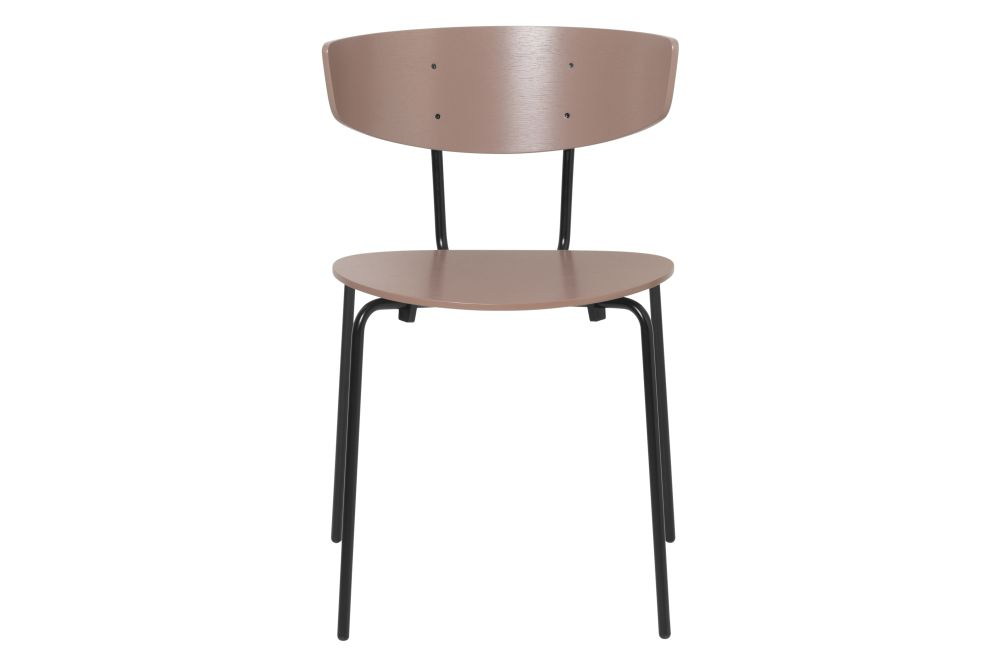 https://res.cloudinary.com/clippings/image/upload/t_big/dpr_auto,f_auto,w_auto/v1/products/herman-dining-chair-dark-rose-black-ferm-living-herman-studio-clippings-11481857.jpg