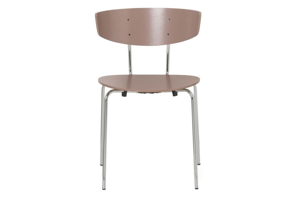 https://res.cloudinary.com/clippings/image/upload/t_big/dpr_auto,f_auto,w_auto/v1/products/herman-dining-chair-dark-rose-chrome-ferm-living-herman-studio-clippings-11481863.jpg