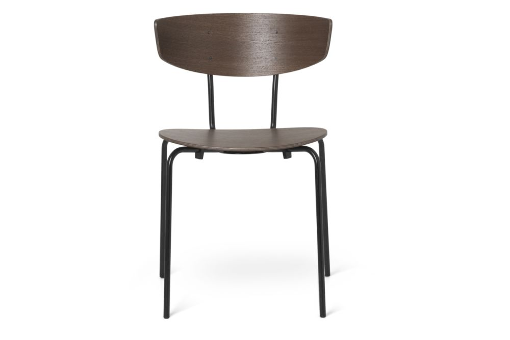 https://res.cloudinary.com/clippings/image/upload/t_big/dpr_auto,f_auto,w_auto/v1/products/herman-dining-chair-dark-stained-oak-black-ferm-living-herman-studio-clippings-11481858.jpg