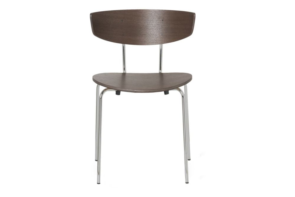 https://res.cloudinary.com/clippings/image/upload/t_big/dpr_auto,f_auto,w_auto/v1/products/herman-dining-chair-dark-stained-oak-chrome-ferm-living-herman-studio-clippings-11481866.jpg