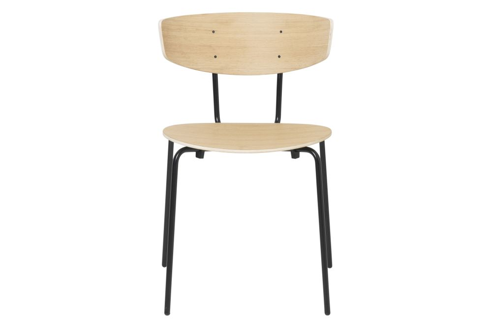 https://res.cloudinary.com/clippings/image/upload/t_big/dpr_auto,f_auto,w_auto/v1/products/herman-dining-chair-natural-oak-veneer-black-ferm-living-herman-studio-clippings-11481859.jpg