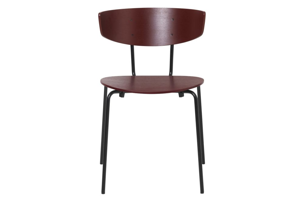 https://res.cloudinary.com/clippings/image/upload/t_big/dpr_auto,f_auto,w_auto/v1/products/herman-dining-chair-red-brown-black-ferm-living-herman-studio-clippings-11481860.jpg