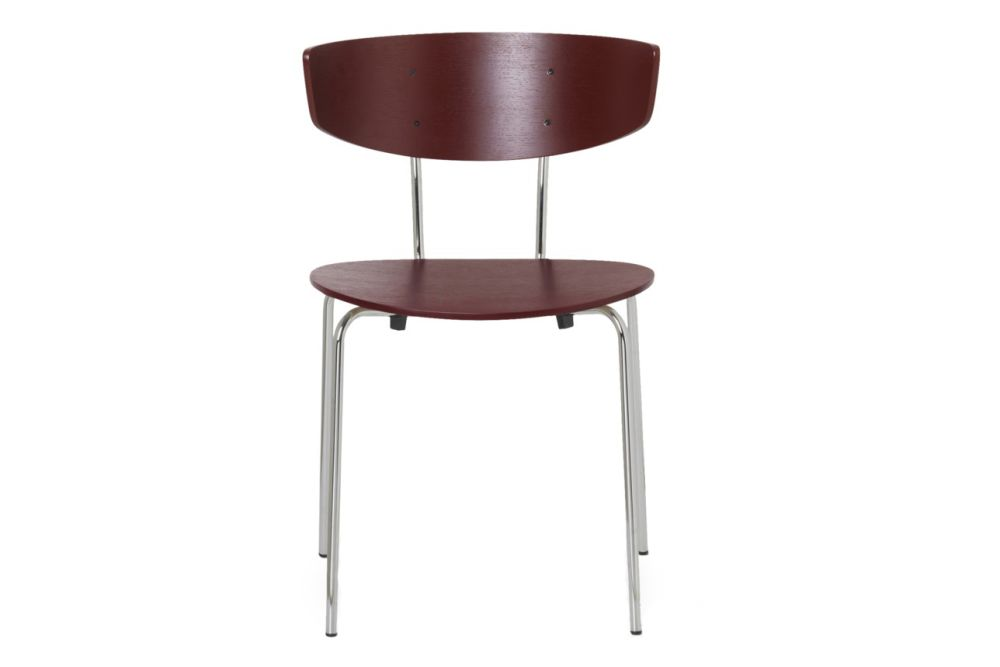 https://res.cloudinary.com/clippings/image/upload/t_big/dpr_auto,f_auto,w_auto/v1/products/herman-dining-chair-red-brown-chrome-ferm-living-herman-studio-clippings-11481868.jpg