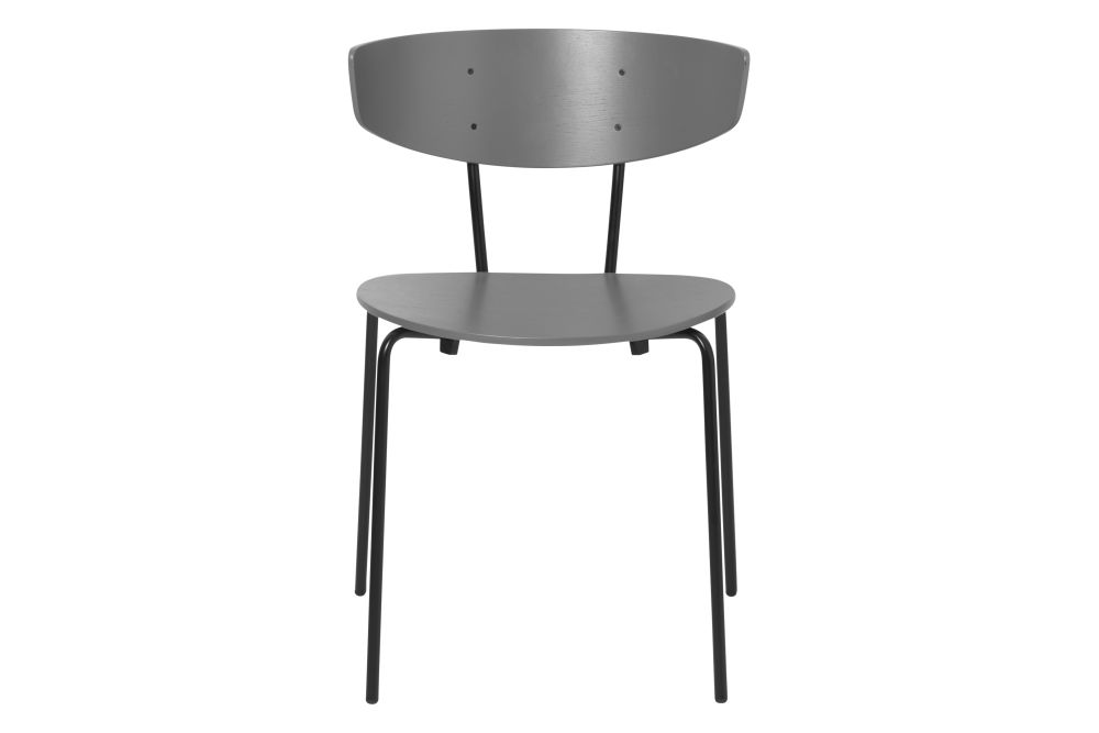https://res.cloudinary.com/clippings/image/upload/t_big/dpr_auto,f_auto,w_auto/v1/products/herman-dining-chair-warm-grey-black-ferm-living-herman-studio-clippings-11481861.jpg