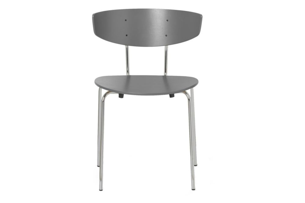https://res.cloudinary.com/clippings/image/upload/t_big/dpr_auto,f_auto,w_auto/v1/products/herman-dining-chair-warm-grey-chrome-ferm-living-herman-studio-clippings-11481869.jpg