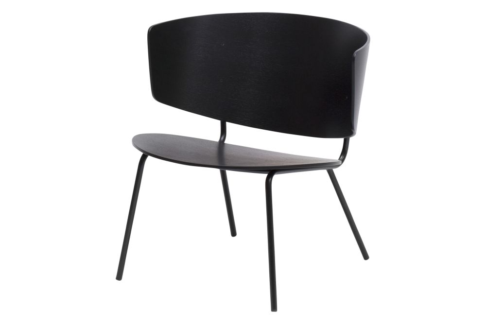 https://res.cloudinary.com/clippings/image/upload/t_big/dpr_auto,f_auto,w_auto/v1/products/herman-lounge-chair-black-ferm-living-herman-studio-clippings-11482133.jpg