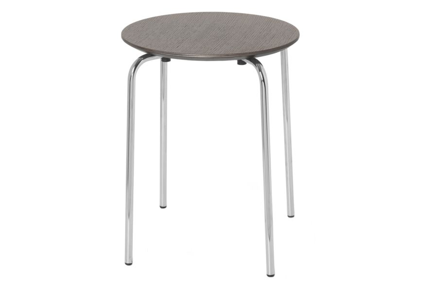 https://res.cloudinary.com/clippings/image/upload/t_big/dpr_auto,f_auto,w_auto/v1/products/herman-stool-chrome-base-dark-oak-herman-ferm-living-herman-studio-clippings-11344211.jpg