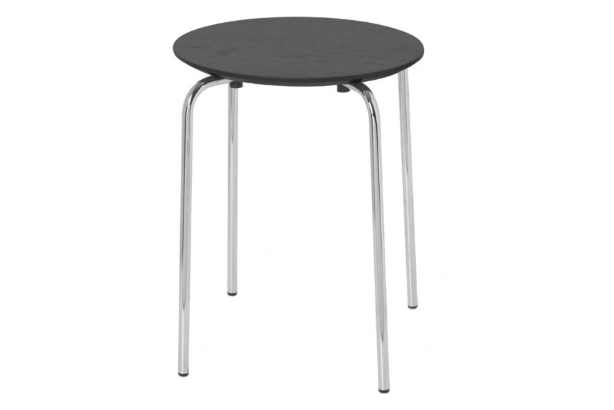 https://res.cloudinary.com/clippings/image/upload/t_big/dpr_auto,f_auto,w_auto/v1/products/herman-stool-chrome-base-wood-black-herman-ferm-living-herman-studio-clippings-11344209.jpg