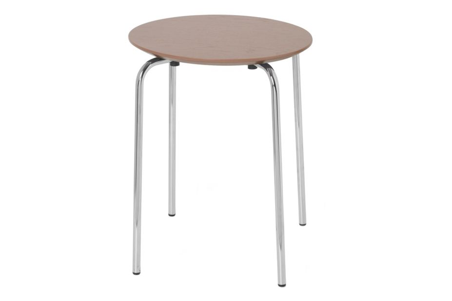 https://res.cloudinary.com/clippings/image/upload/t_big/dpr_auto,f_auto,w_auto/v1/products/herman-stool-chrome-base-wood-dusty-rose-herman-ferm-living-herman-studio-clippings-11344214.jpg