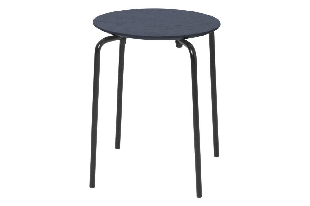 https://res.cloudinary.com/clippings/image/upload/t_big/dpr_auto,f_auto,w_auto/v1/products/herman-stool-dark-blue-oak-metal-black-ferm-living-herman-studio-clippings-11347558.jpg