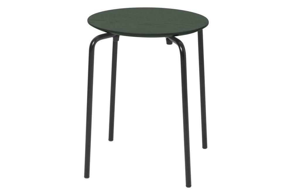 https://res.cloudinary.com/clippings/image/upload/t_big/dpr_auto,f_auto,w_auto/v1/products/herman-stool-dark-green-oak-metal-black-ferm-living-herman-studio-clippings-11347559.jpg
