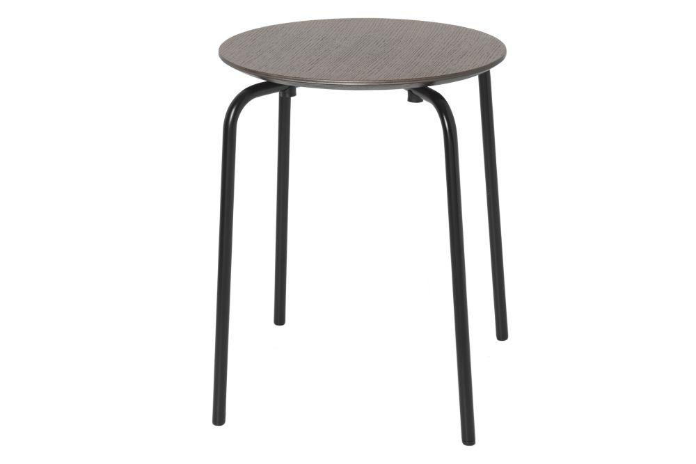 https://res.cloudinary.com/clippings/image/upload/t_big/dpr_auto,f_auto,w_auto/v1/products/herman-stool-dark-oak-metal-black-ferm-living-herman-studio-clippings-11347554.jpg