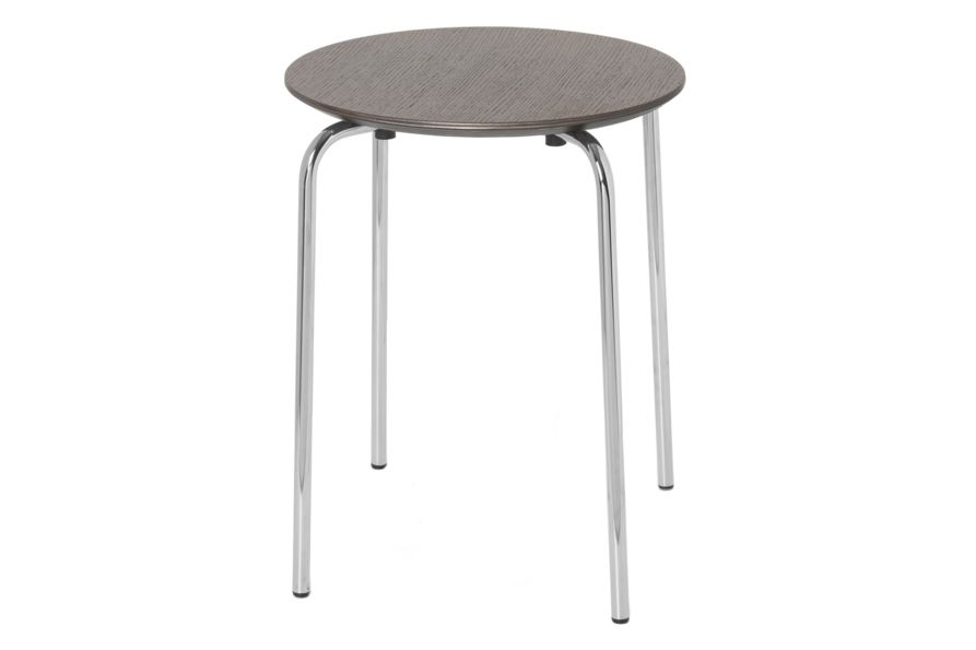 https://res.cloudinary.com/clippings/image/upload/t_big/dpr_auto,f_auto,w_auto/v1/products/herman-stool-dark-oak-metal-chrome-ferm-living-herman-studio-clippings-11347560.jpg