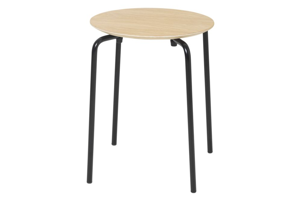 https://res.cloudinary.com/clippings/image/upload/t_big/dpr_auto,f_auto,w_auto/v1/products/herman-stool-natural-oak-metal-black-ferm-living-herman-studio-clippings-11347555.jpg