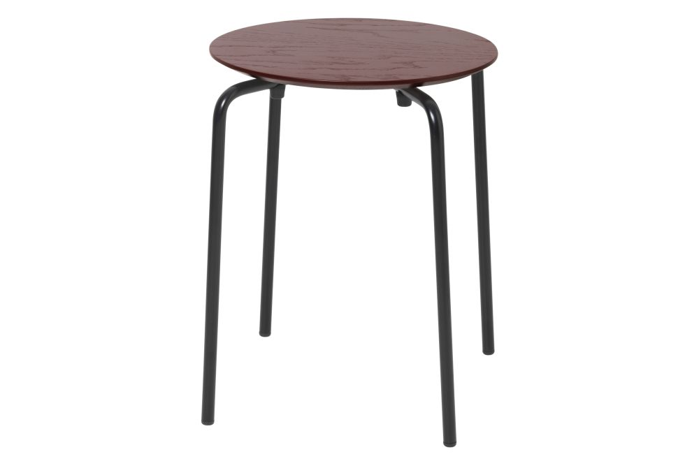 https://res.cloudinary.com/clippings/image/upload/t_big/dpr_auto,f_auto,w_auto/v1/products/herman-stool-red-brown-oak-metal-black-ferm-living-herman-studio-clippings-11347556.jpg