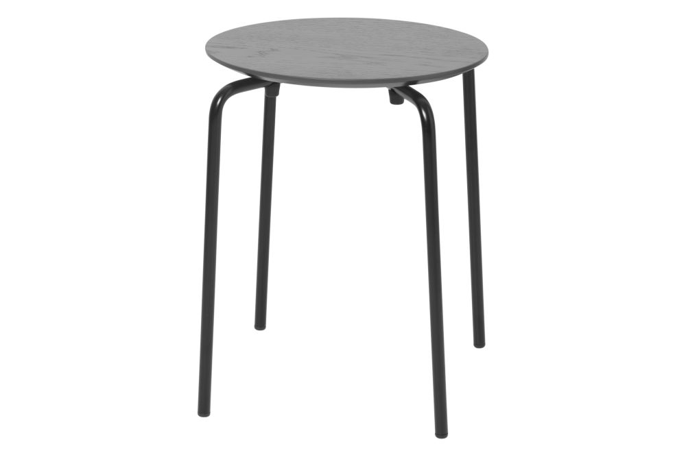 https://res.cloudinary.com/clippings/image/upload/t_big/dpr_auto,f_auto,w_auto/v1/products/herman-stool-warm-grey-oak-metal-black-ferm-living-herman-studio-clippings-11347553.jpg