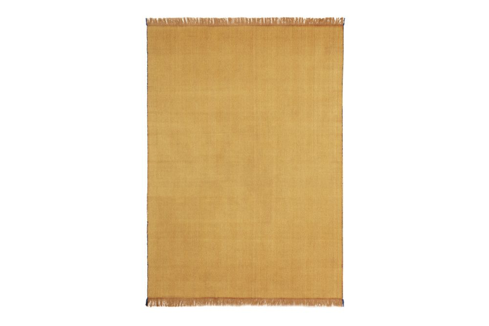 https://res.cloudinary.com/clippings/image/upload/t_big/dpr_auto,f_auto,w_auto/v1/products/herringbone-blanket-mustard-ferm-living-clippings-11338387.jpg